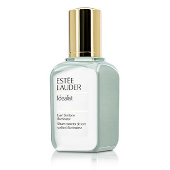 Estee Lauder Idealist Even Skintone Illuminator (Unboxed)  75ml/2.5oz