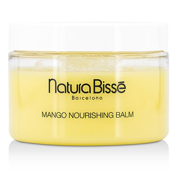 Natura Bisse NB Ceutical Mango Nourishing Balm  100ml/3.5oz