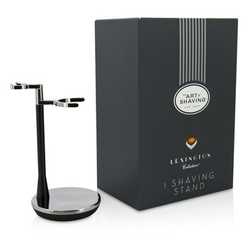 The Art Of Shaving Colección Lexington Columna  1pc
