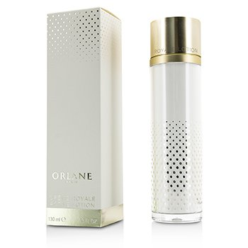 Orlane Creme Royale Active Lotion  130ml/4.3oz
