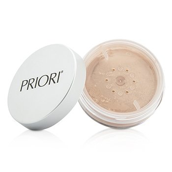 Priori Cuidado Mineral de la Piel Finishing Touch  12g/0.42oz