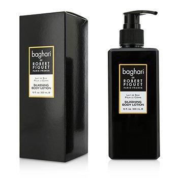 Robert Piguet Baghari Silkening Body Lotion  300ml/10oz