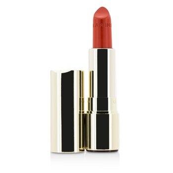 Clarins Joli Rouge (Long Wearing Moisturizing Lipstick) - # 741 Red Orange  3.5g/0.1oz