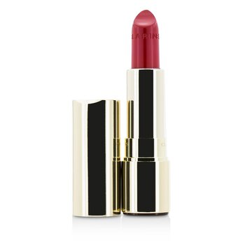Clarins Joli Rouge (Long Wearing Moisturizing Lipstick) - # 742 Joli Rouge  3.5g/0.1oz