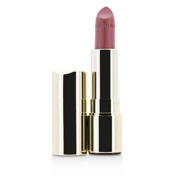 Clarins Joli Rouge (Long Wearing Moisturizing Lipstick) - # 753 Pink Ginger  3.5g/0.1oz