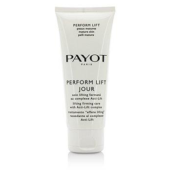 柏姿  Perform Lift Jour - For Mature Skins - Salon Size  100ml/3.3oz