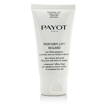 Payot Perform Lift Regard - Para Piel Madura - Tamaño Salón  50ml/1.7oz