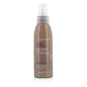 AlfaParf Lisse Design Keratin Therapy Repuesto Queratina  100ml/3.38oz