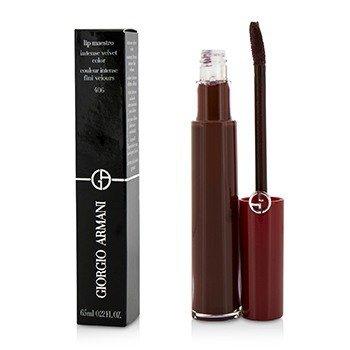 Giorgio Armani Lip Maestro Lip Gloss - # 406 (Orient)  6.5ml/0.22oz