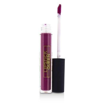 Lipstick Queen Seven Deadly Sins Luciu de Buze - # Decadence (Enticing Fuchsia)  2.5ml/0.08oz