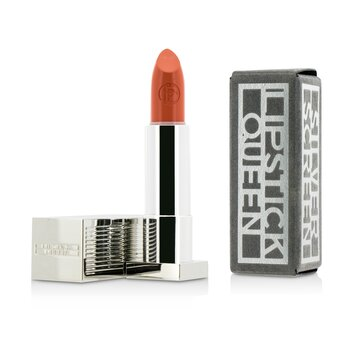 Lipstick Queen Silver Screen Ruj - #  See Me (The Head Turning, Playful Peach)  3.5g/0.12oz