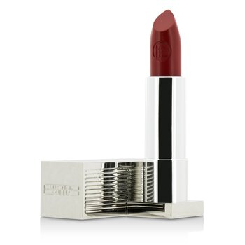 Lipstick Queen Silver Screen Lipstick - # Have Paris (The Iconic Scarlet Red)  3.5g/0.12oz