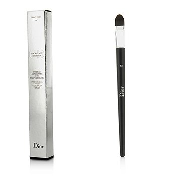 Christian Dior Backstage Brushes Professional Finish Кисточка для Корректора