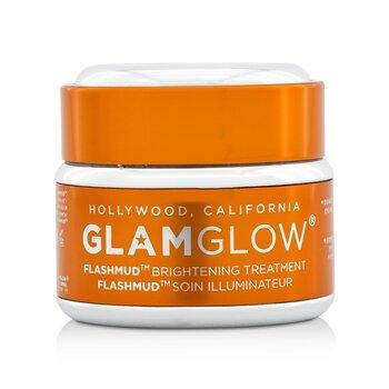 Glamglow FlashMud Tratamiento Iluminador  50g/1.7oz