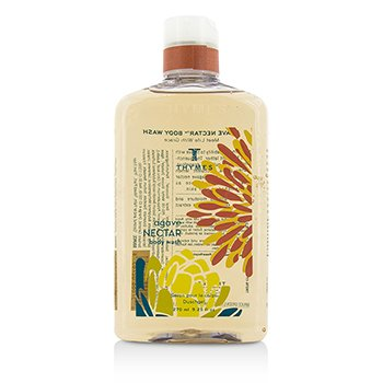 Thymes Agave Nectar Body Wash  270ml/9.25oz