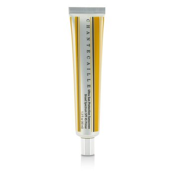 Chantecaille Ultra Sun Protection Sunscreen SPF 45 Primer  40ml/1.3oz