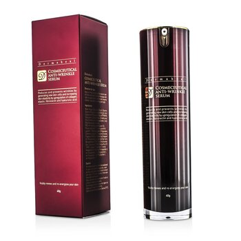Dermaheal Serum Anti-Rugas Cosmeceutical  40g/1.35oz
