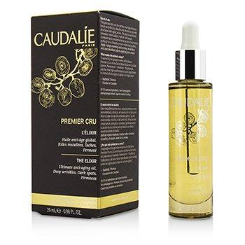 Caudalie Premier Cru The Elixir  29ml/0.98oz