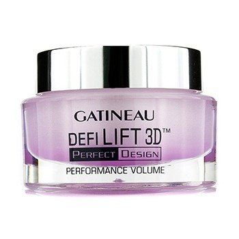 Gatineau Defi Lift 3D Perfect Design Performance Crema Volumen (Sin Caja)  50ml/1.7oz