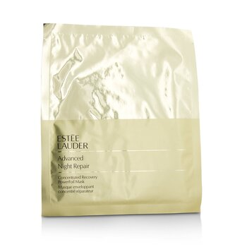 Estée Lauder Advanced Night Repair Concentrated Recovery PowerFoil Mask  8 Sheets