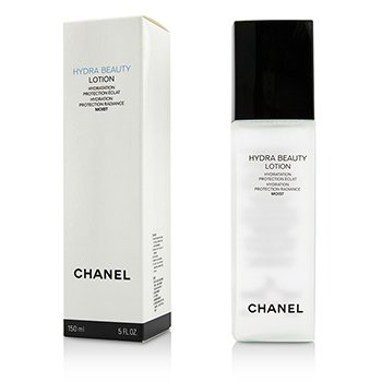 Chanel Hydra Beauty Loción - Humectante  150ml/5oz