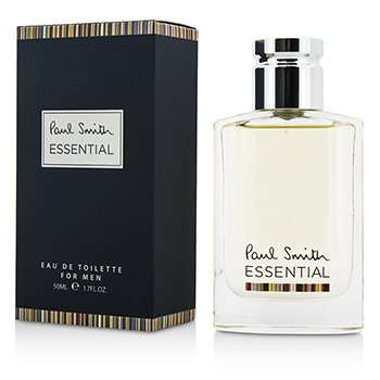 Paul Smith Essential Eau De Toilette Spray  50ml/1.7oz