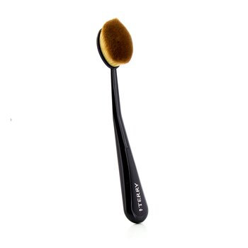 By Terry Too Expert Soft Buffer Foundation Brush