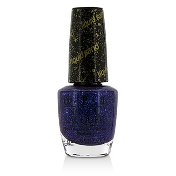 O.P.I Nail Lacquer - #Can't Let Go  15ml/0.5oz