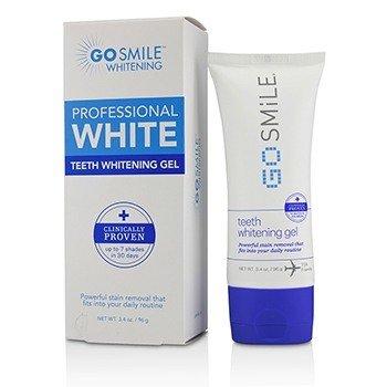 GoSmile Λευκαντικό Τζελ Δοντιών  100g/3.5oz