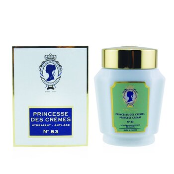 Academie Princess Cream 83  50ml/1.7oz