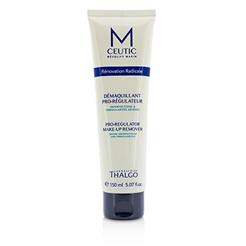 Thalgo MCEUTIC Pro-Regulator Demaquillante  150ml/5.07oz