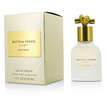 Bottega Veneta Knot Eau Florale De Parfum Spray  30ml/1oz