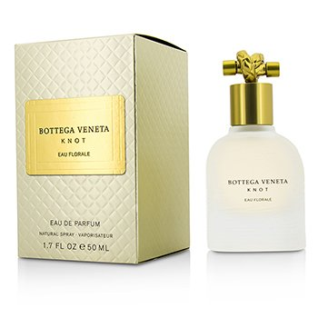 Bottega Veneta Knot Eau Florale De Parfum Spray  50ml/1.7oz