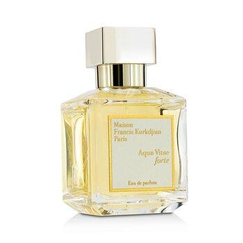 Maison Francis Kurkdjian Aqua Vitae Forte Eau De Parfum Spray  70ml/2.4oz