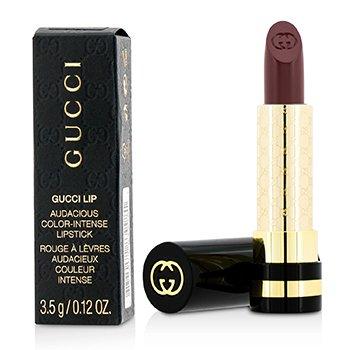 Gucci Audacious Color Intense Lipstick - #190 Wild Amarena  3.5g/0.12oz