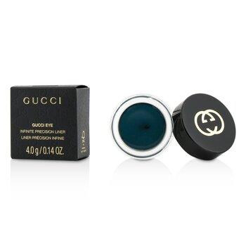 Gucci Infinite Precision Contur - #040 Iconic Ottanio  4g/0.14oz