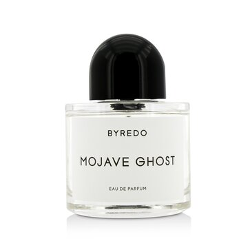 Byredo Mojave Ghost Eau De Parfum Spray  100ml/3.3oz