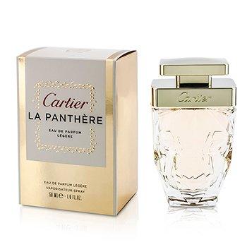 Cartier La Panthere Парфюмированная Вода Спрей  50ml/1.6oz