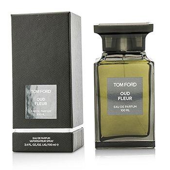 Tom Ford Private Blend Oud Fleur ��������������� ���� �����  100ml/3.4oz