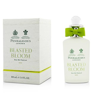 Penhaligon's Blasted Bloom Apă de Parfum Spray  100ml/3.4oz