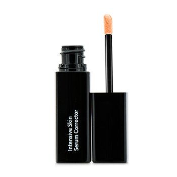 Bobbi Brown Intensive Skin Serum Corrector - #02 Light Bisque  7ml/0.24oz