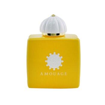 Amouage Sunshine Apă de Parfum Spray   100ml/3.4oz