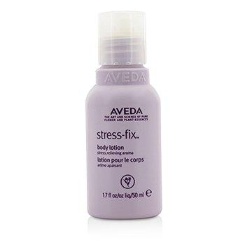 Aveda Stress-Fix Body Lotion - Travel Size  50ml/1.7oz