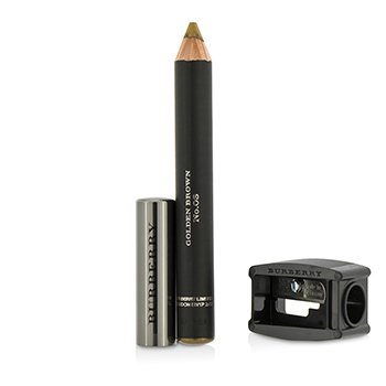 Burberry Effortless Blendable Kohl Multi Use Crayon - # No. 03 Golden Brown  2g/0.07oz
