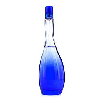 珍妮佛羅培茲 JLO 藍光 淡香水噴霧  100ml/3.4oz