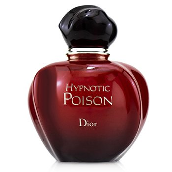 Christian Dior Woda toaletowa Hypnotic Poison Eau De Toilette Spray  150ml/5oz