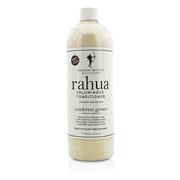 Rahua Voluminous Conditioner (For Body and Bounce)  946ml/32oz