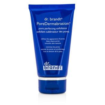 Dr. Brandt PoreDermabrasion Pore Perfecting Exfoliator  60g/2oz