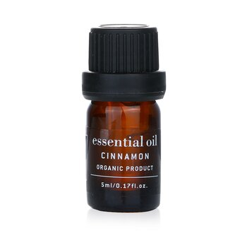 Apivita Essential Oil - Cinnamon  5ml/0.17oz