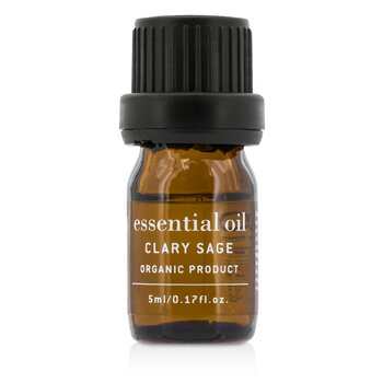 Apivita Essential Oil - Clary Sage  5ml/0.17oz